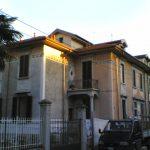 Ristrutturazoni Esterni Milano