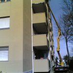 Manutenzione condomini Milano