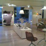 Ristrutturazione interni Milano