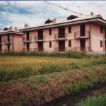Costruzioni Milano
