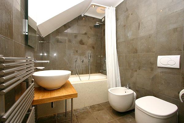 Lavori di ristrutturazione bagni a milano galleria fotografica - Tutto per il bagno milano ...