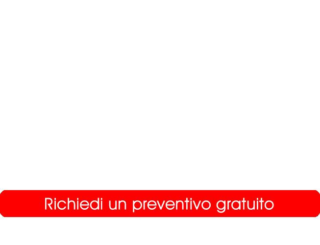 Impresa Edile Milano